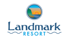 The Landmark Resort