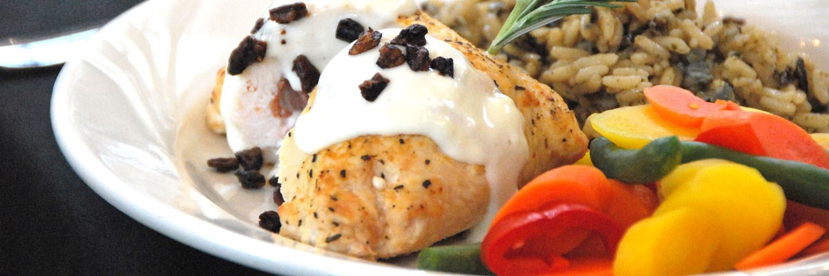 catering_00238_1200x400px