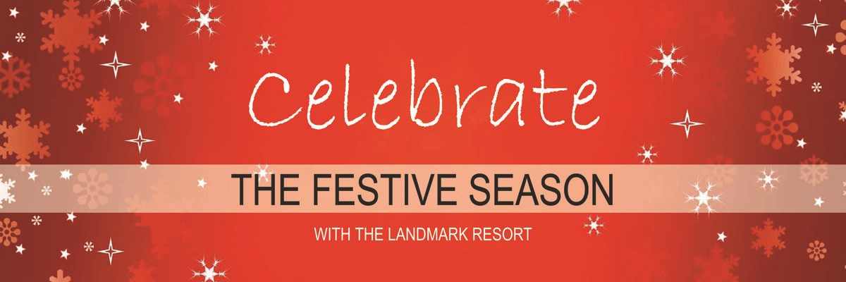 celebrate-the-season-2019-_-1200x400px