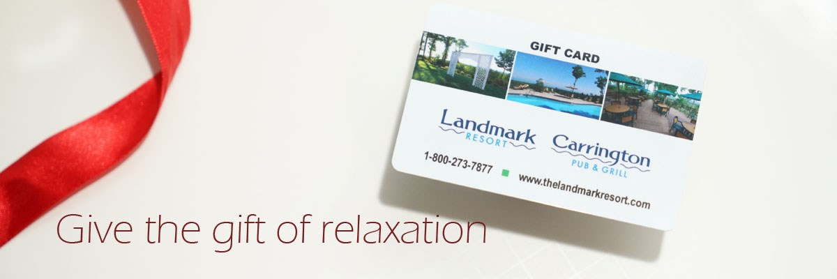 gift-card_01976-with-text_1200x400px