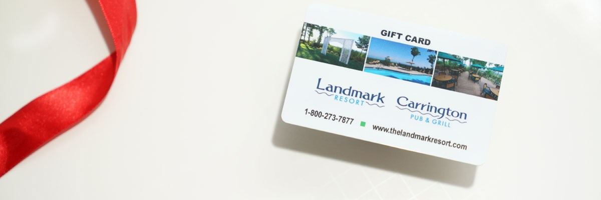 gift-card_01976_1200x400px