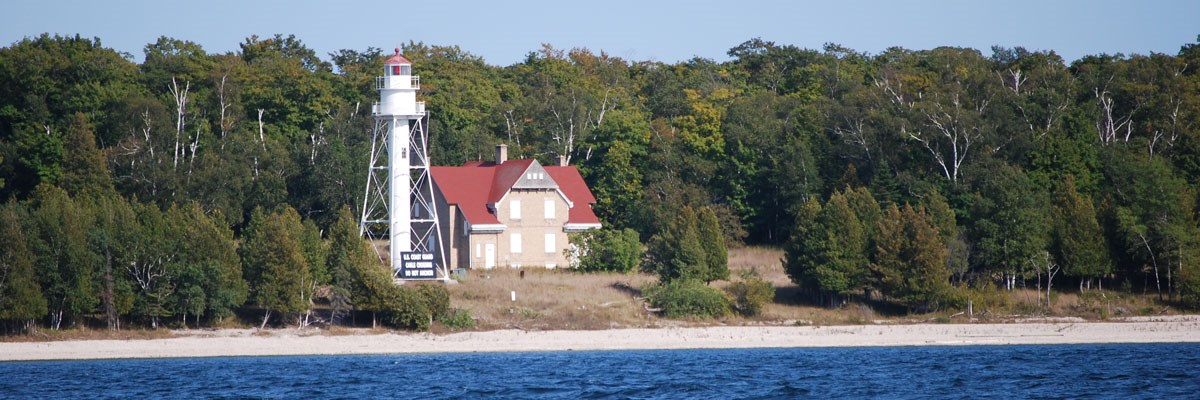 lighthouse-wi_2863-_1200x400