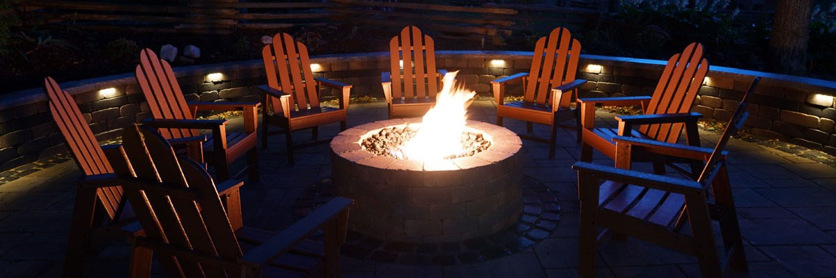 patio-and-fire-pit_00622-__-1200x400px