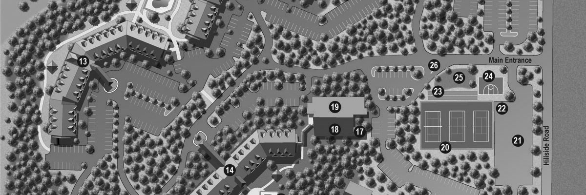 site-map-rotator-for-2020-website_1200x400_-0002bw