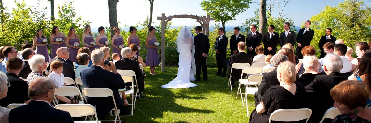 wedding_00193_jmannphoto