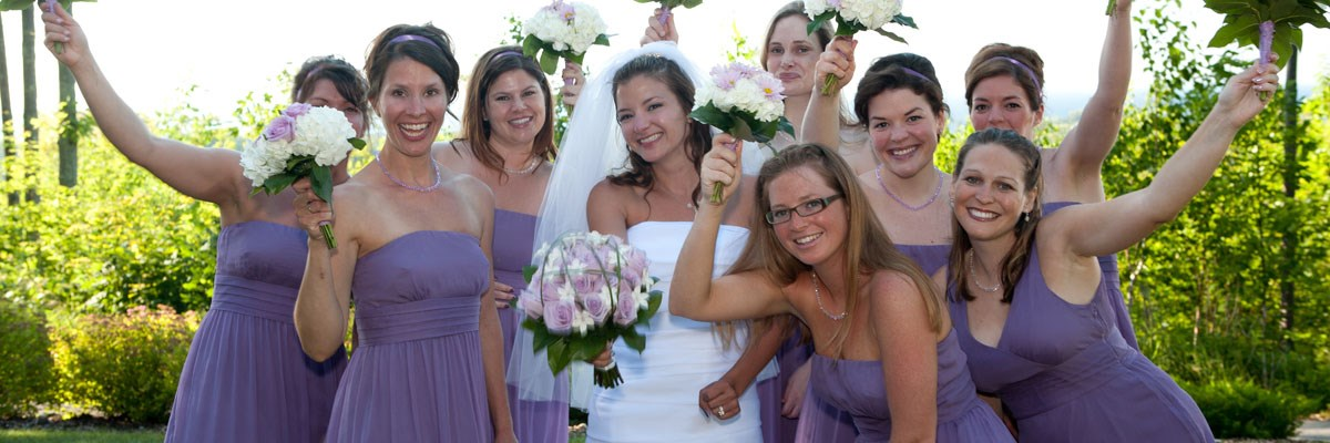 wedding_00363_jmannphoto