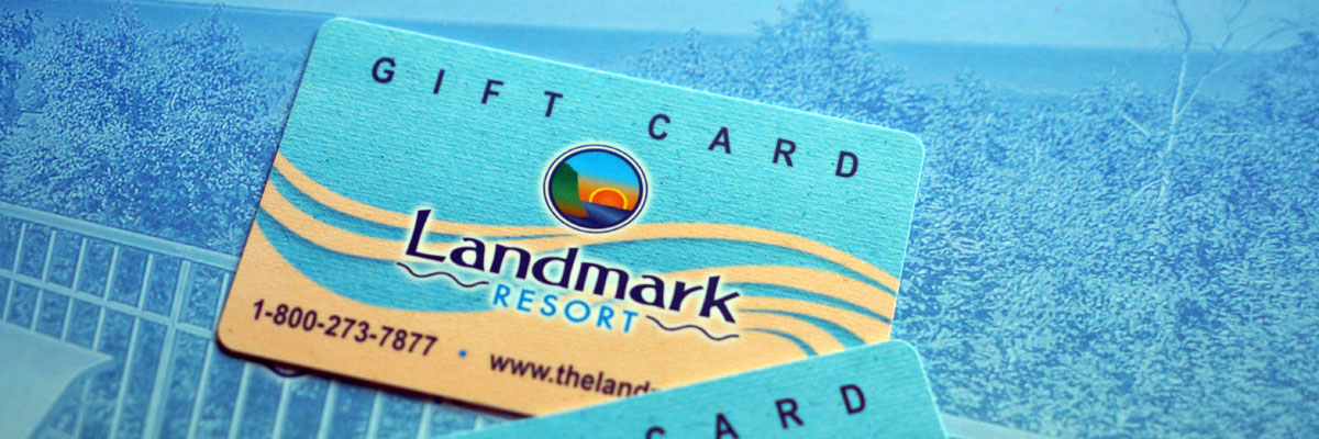 Gift Card_00173 _ 1200 x 400px